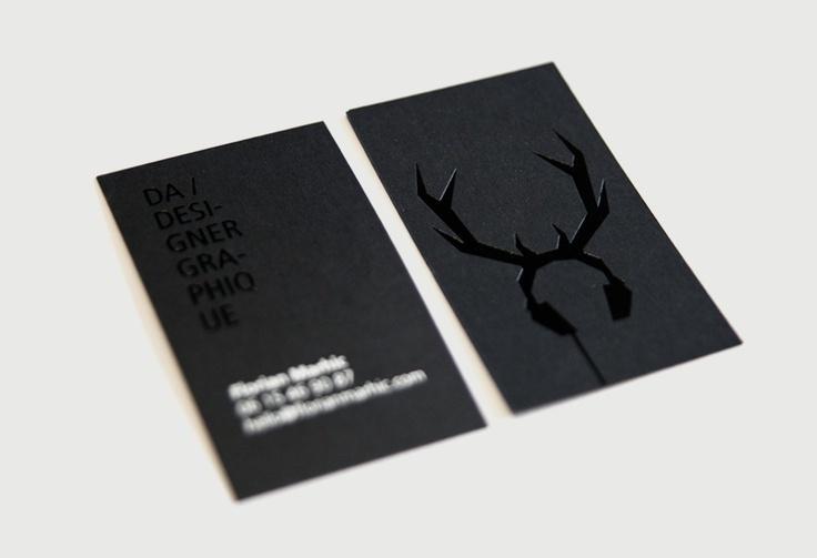 Le Choix De La Typographie Est Il Vraiment Si Dur